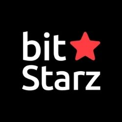 NZ casinos online bitstarz