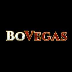bovegas online casino real money