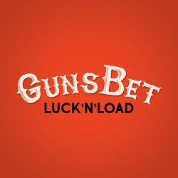 best online casino new zealand