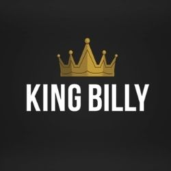 king billy top Canadian online casino