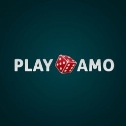 playamo Canadian online casino