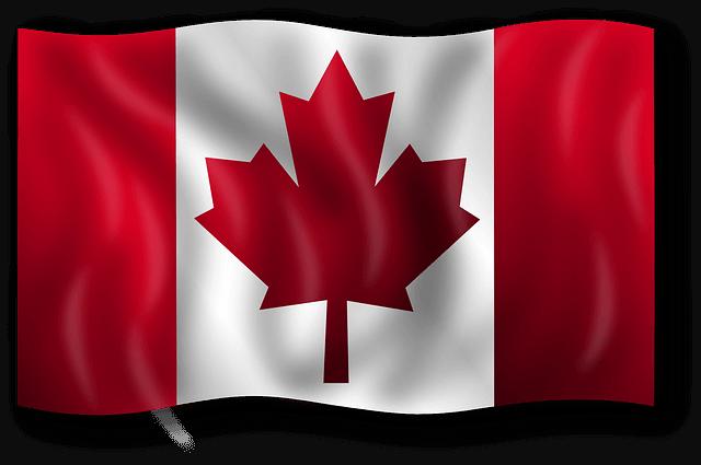 best real money online casino Canada sites