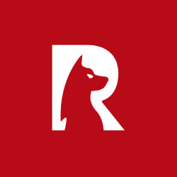 red dog online casino real money
