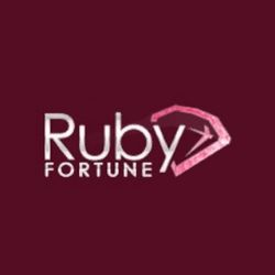 ruby fortune top online casino in Canada