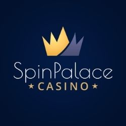 spin palace real money online casino canada