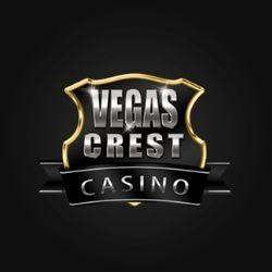 vegas crest real money online casino