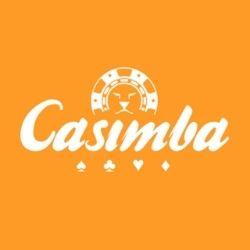 casimba best online casinos NZ