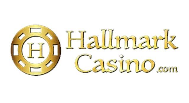 hallmark casino sister casinos