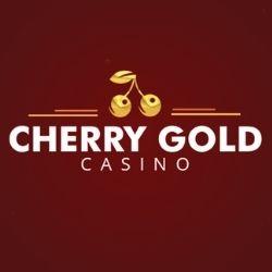 cherry gold casino like hallmark casino